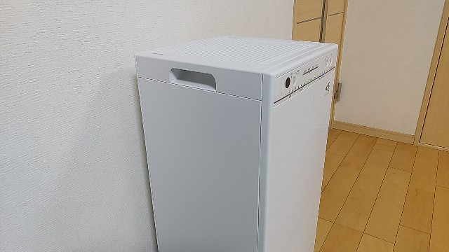 f:id:shimoten:20200303064537j:image