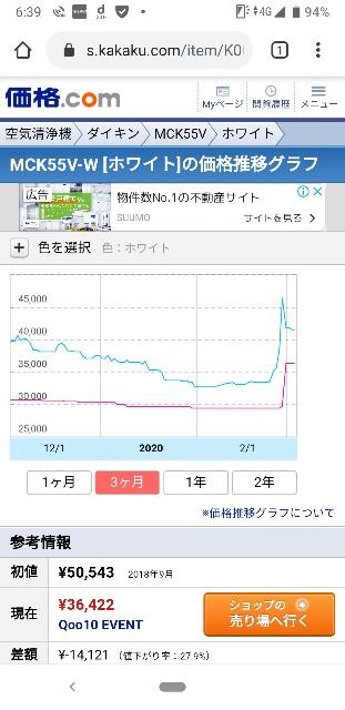 f:id:shimoten:20200303065348j:image