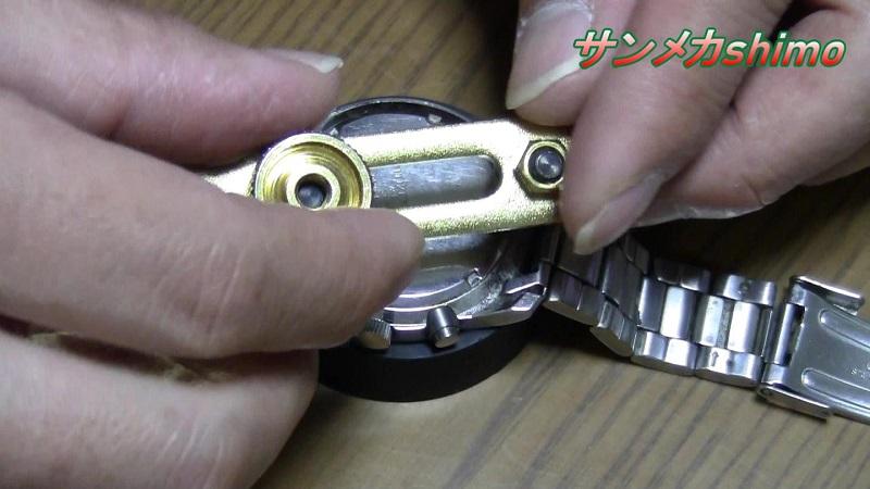 f:id:shimoten:20200331155007j:plain