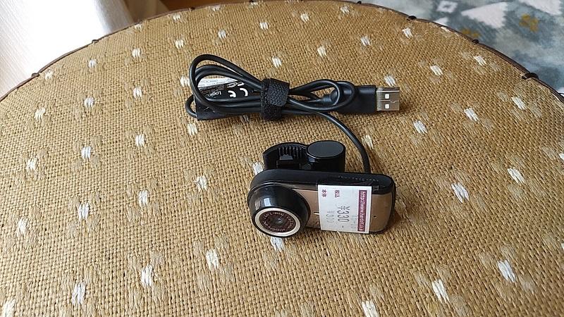 f:id:shimoten:20200409204100j:plain