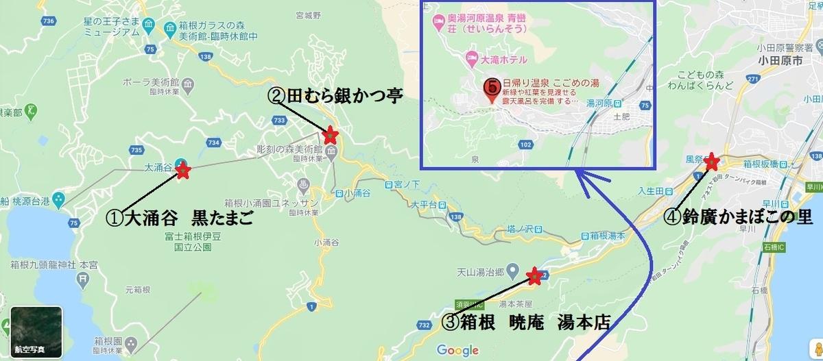 f:id:shimoten:20200520215005j:plain