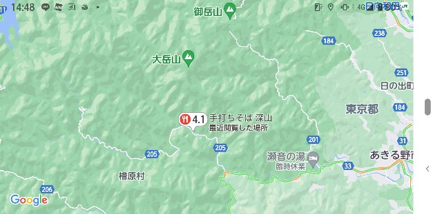 f:id:shimoten:20210506145014j:image