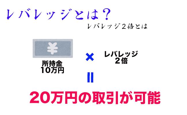 f:id:shimotenman:20171209131512j:plain