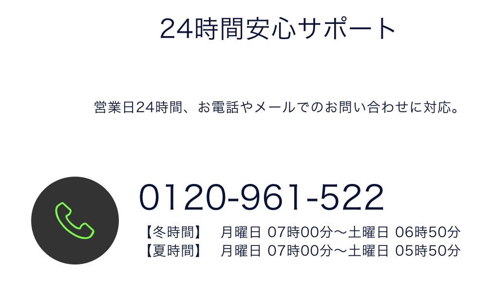 f:id:shimotenman:20190702132453p:plain