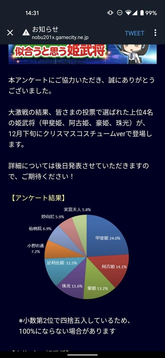 f:id:shimotsugu_20XX:20201103201656j:plain