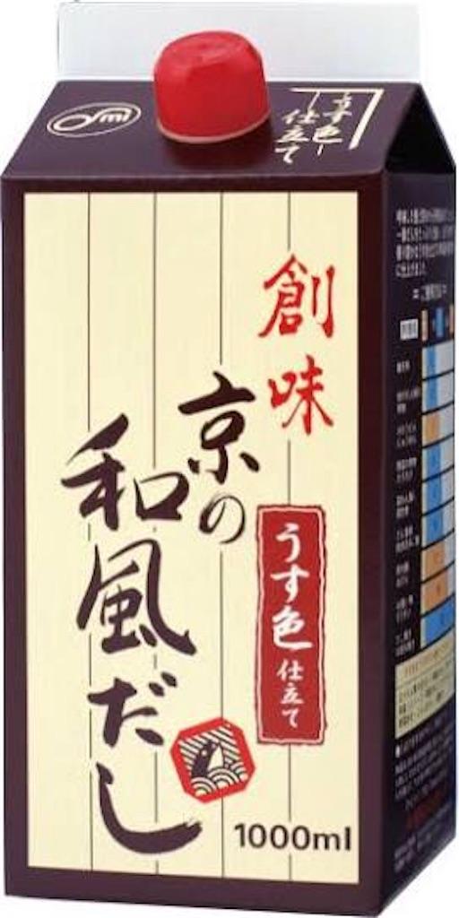 f:id:shimotsuki119:20170628185136j:image