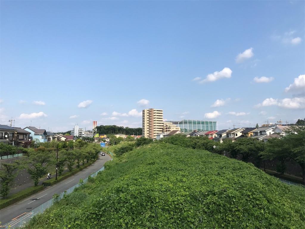 f:id:shimotsuki119:20170628191210j:image