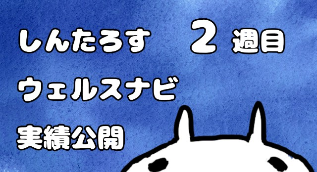f:id:shimtarosmonoblog:20200125081114j:image
