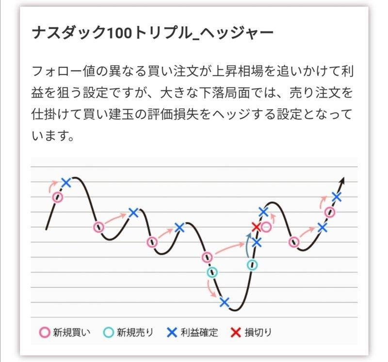 f:id:shimtarosmonoblog:20200404144651j:plain
