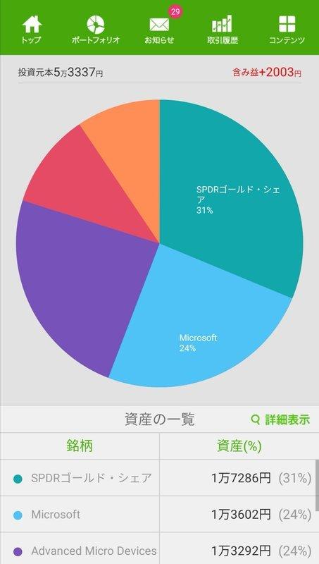 f:id:shimtarosmonoblog:20200517173442j:plain