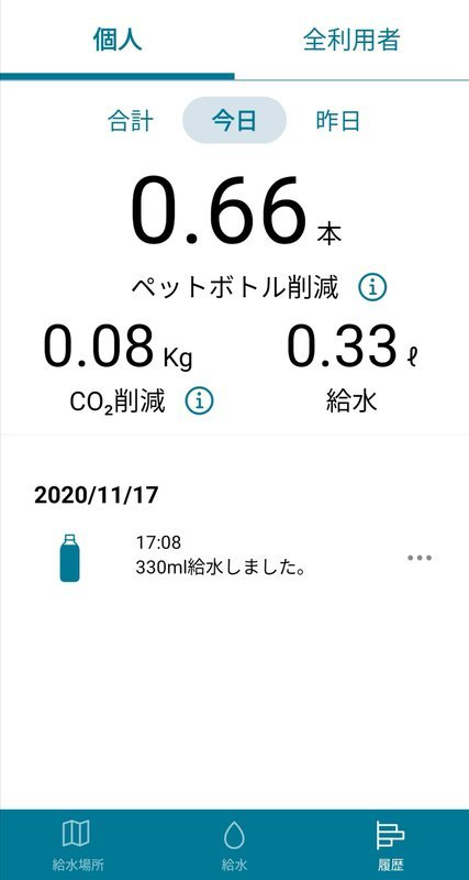 f:id:shimtarosmonoblog:20201118220016j:plain