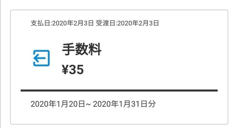 f:id:shimtarosmonoblog:20201122173840j:plain