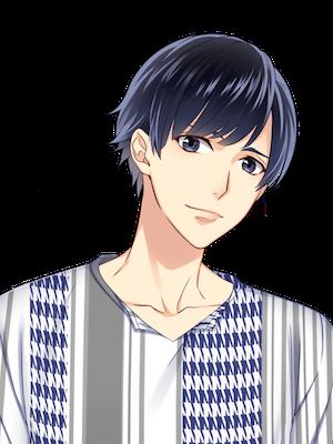 f:id:shimura_c:20170317145753p:plain