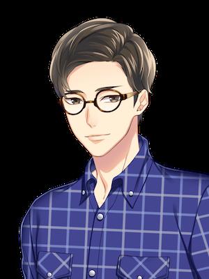 f:id:shimura_c:20170317145819p:plain