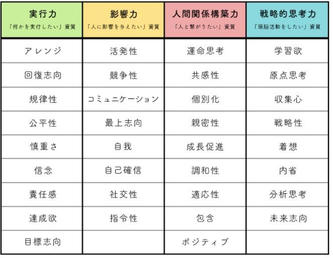 f:id:shin-910710:20210906103907j:plain