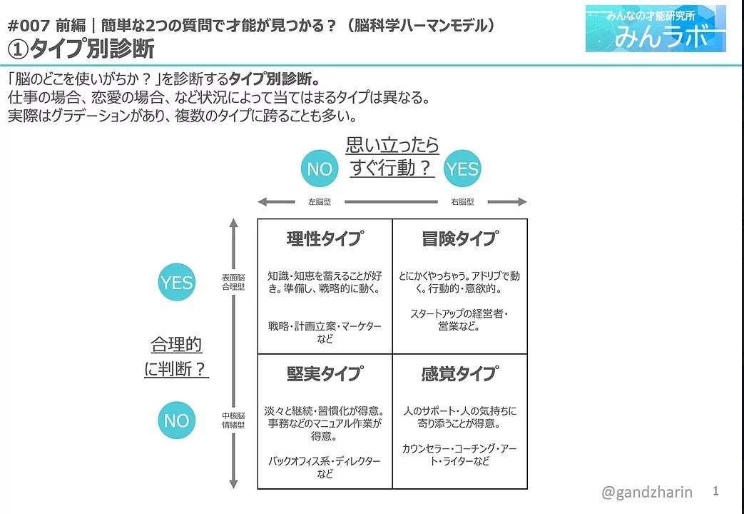 f:id:shin-910710:20210906104253j:plain