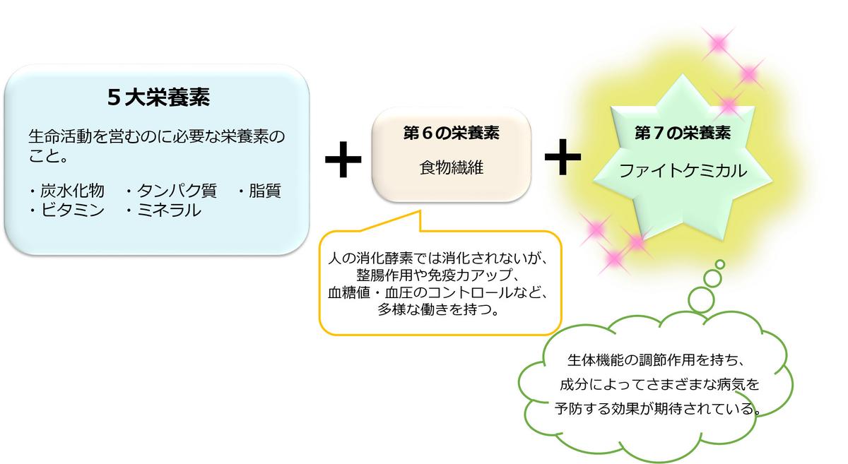 f:id:shin-ocha:20200201154825j:plain