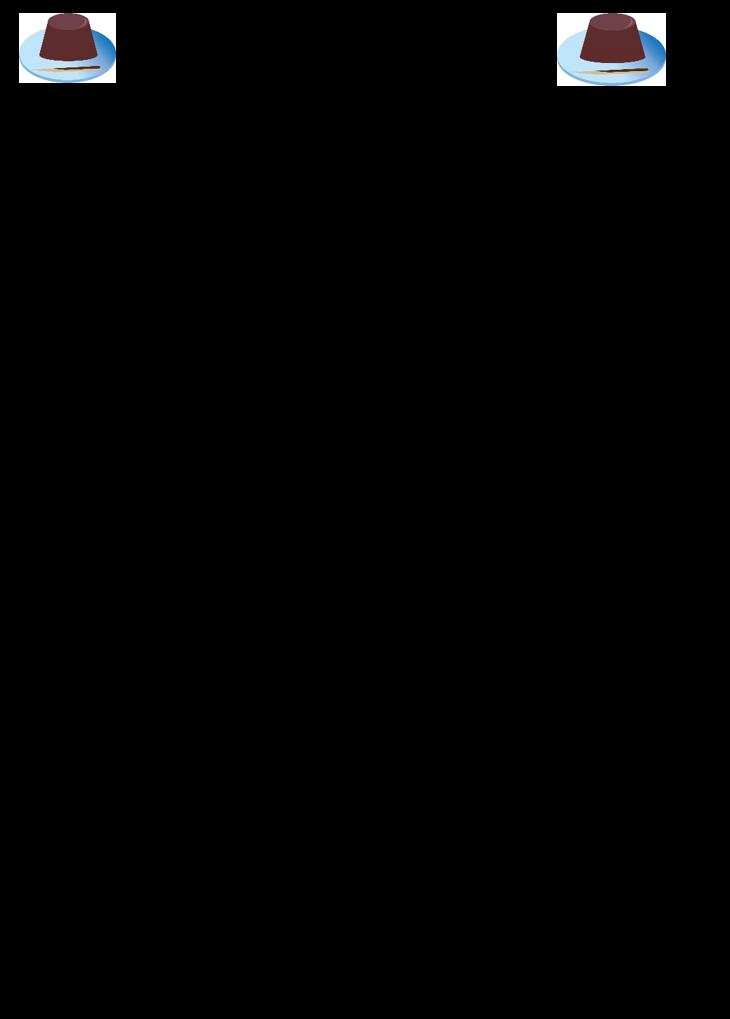 f:id:shin-ocha:20200821170024p:plain