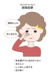 f:id:shin-ocha:20201113163906p:plain
