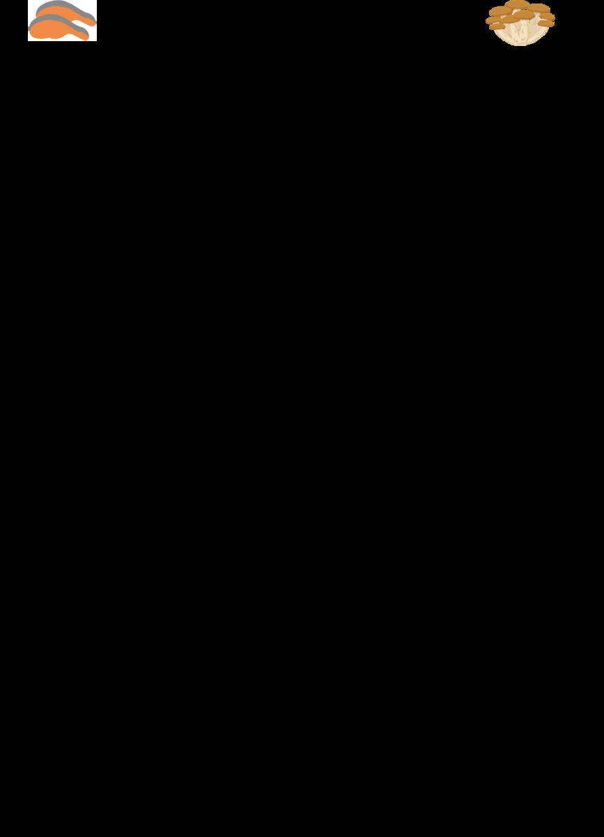f:id:shin-ocha:20210112114743p:plain
