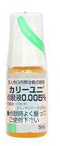 f:id:shin-ocha:20210127132345p:plain