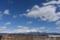 残雪の「大雪山」