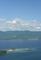 絶景  「水島」