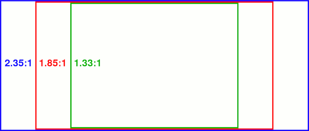 f:id:shin1973:20200301183517p:image