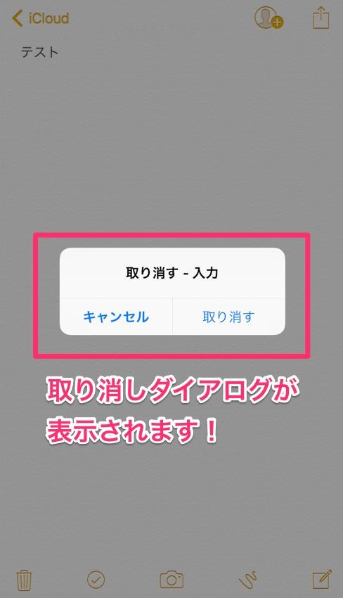 f:id:shin21sk:20170111015515j:plain