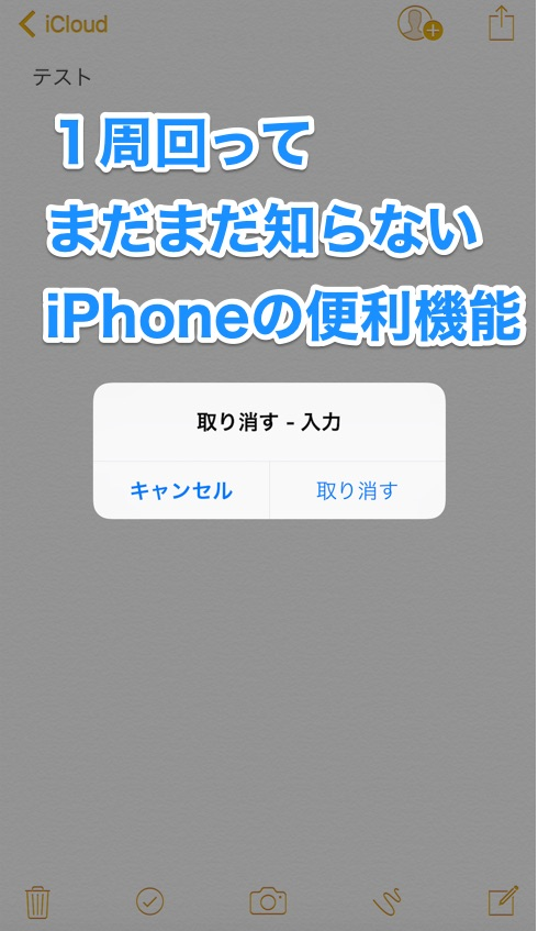 f:id:shin21sk:20170111020913j:plain