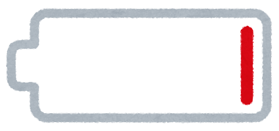 f:id:shin21sk:20170122000625p:plain