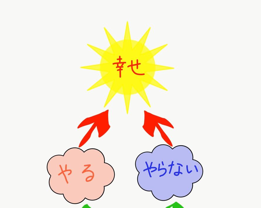 f:id:shin2ya-ri:20190210172839j:plain