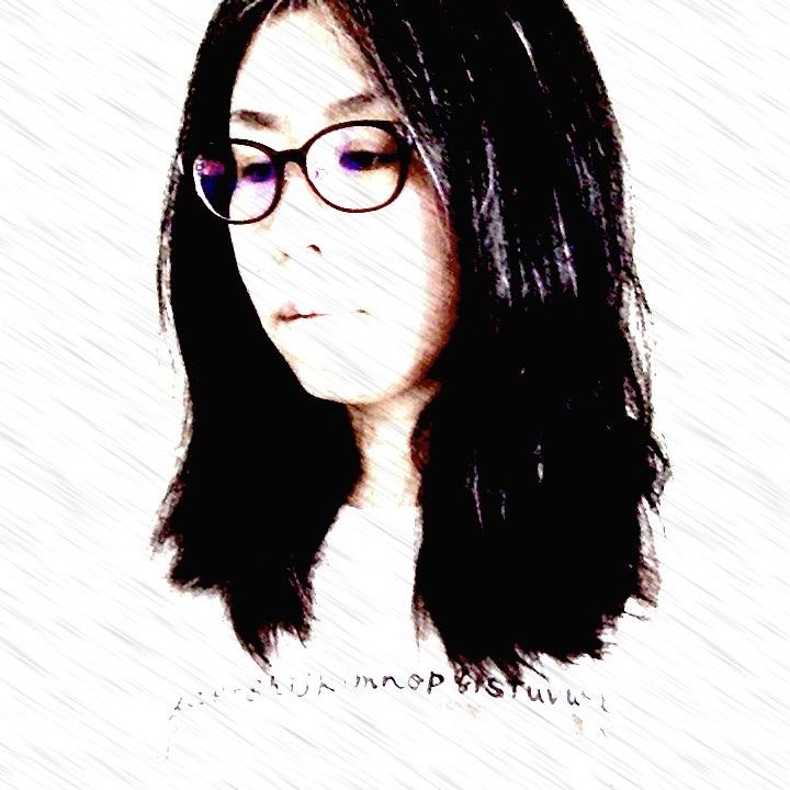 f:id:shin2ya-ri:20200723162003j:plain