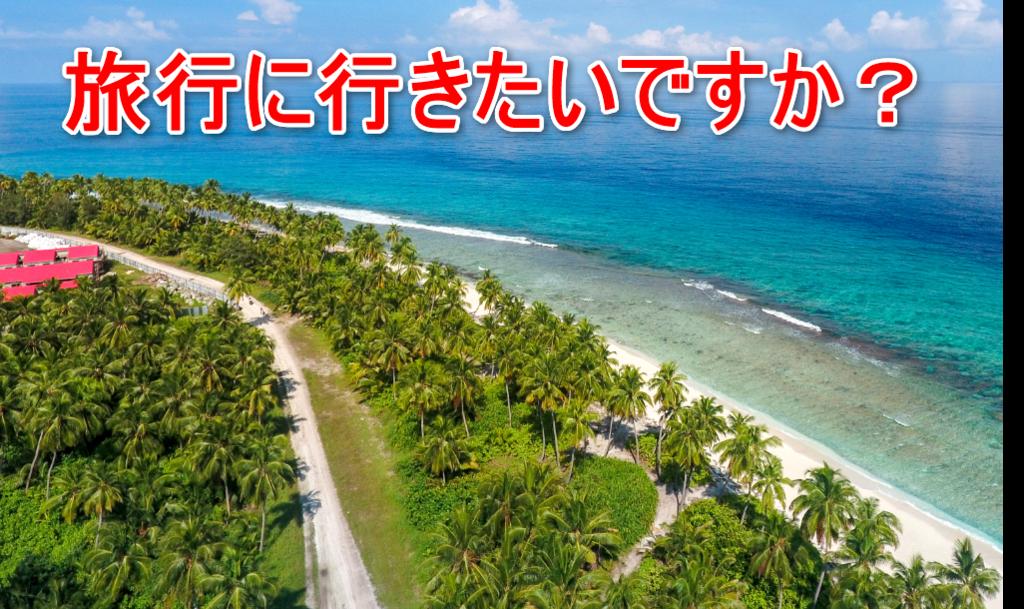 f:id:shin500:20170406223702p:plain