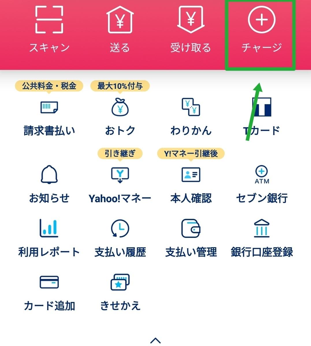 f:id:shin5sun:20191003213406j:plain