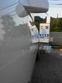 ソアラ洗車