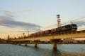 [鹿島線][潮来][十二橋][98レ][EF210][桃太郎][新鶴見機関区][コンテナ貨物][貨物列車]潮来-十二橋_98レ_EF210-173号機(新鶴見)+コキ牽引