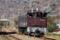 大月-猿橋_単機回送(14系4B廃車回送の為)_EF64-37号機(高崎セ)