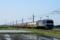 滑河-下総神崎_1093レ_EF210-164号機(新鶴見)+コキ10B