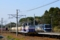鹿島サッカースタジアム駅_92レ_KRD64-1号機_1092レ_EF210-164号機(新鶴見)