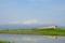 南鳥海-本楯_E653系1000番台特急いなほ5号