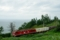 小砂川-上浜_4096レ_EF510-18号機(富山)+コキ牽引