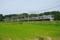 佐倉-物井_4460F_E217系快速