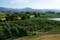 すり鉢山俯瞰_田代岳(秋田)方面