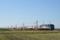 滑河-下総神崎_1093レ_EF210-170号機(新鶴見)+コキ16B