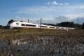 [1029M]石岡-高浜_E657系特急フレッシュひたち29号
