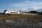 石岡-高浜_E657系特急フレッシュひたち29号