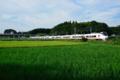 [2082M]石岡-高浜_E657系特急ときわ82号