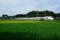 石岡-高浜_E657系特急ときわ82号