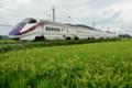 [9088M]村山-袖崎_E3系2000番台新幹線つばさ88号